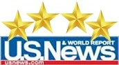 US_News_4_Star